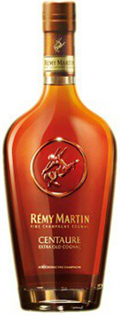 Remy Martin Cognac Extra Old Centaure 750ml